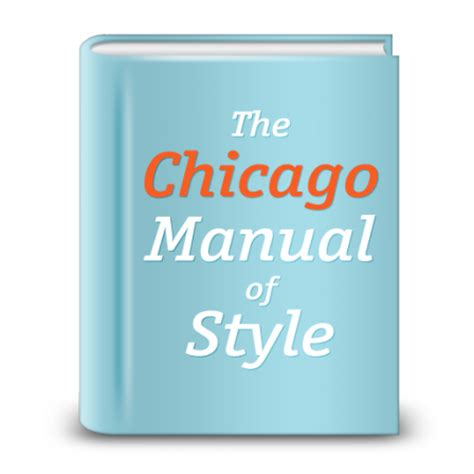 Term paper with Chicago style sample - From General to